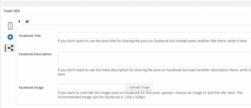 facebook-kobotolo-installningar-inlagg