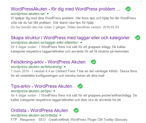 google akuten