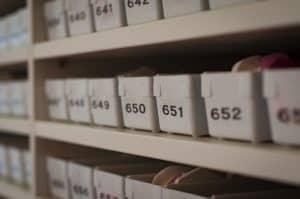 Serverkoder – vad betyder dem (500,404 med mera)?
