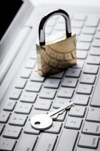 5 snabba saker för att säkra upp din webbsida